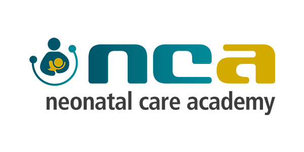 Neonatal Care Academy