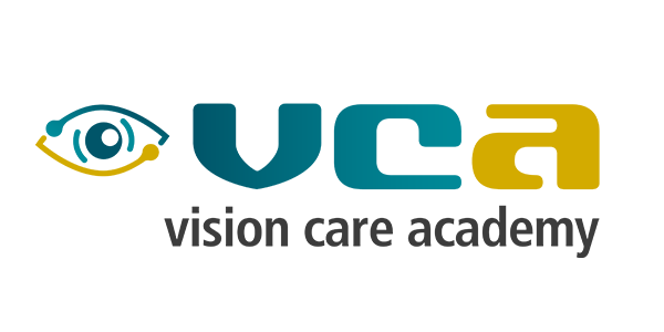 Vision Care Academy